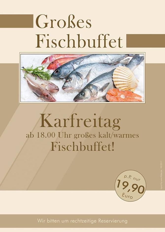 12apostel-essen-fischbuffet
